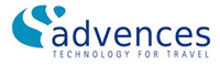 150x60-xft-logo-advences