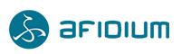 150x60-xft-logo-afidium