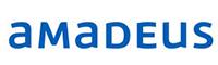 150x60-xft-logo-amadeus-