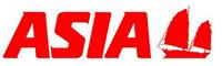 150x60-xft-logo-asia