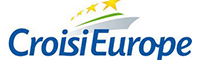 150x60-xft-logo-croisieurope