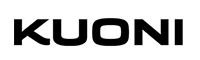 150x60-xft-logo-kuoni