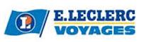 150x60-xft-logo-leclercvoyages