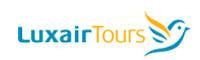 150x60-xft-logo-luxairtours