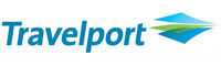 150x60-xft-logo-travelport