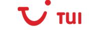150x60-xft-logo-tui