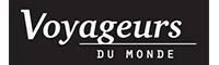 150x60-xft-logo-voyageurs