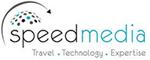 150x60-xft-logo-speedmedia